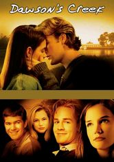 Dawson's Creek
