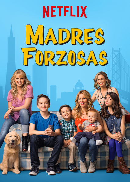 Madres forzosas