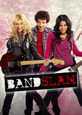 Bandslam: Get Ready To Rock!
