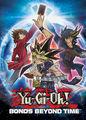 Yu-Gi-Oh! Bonds Beyond Time | filmes-netflix.blogspot.com
