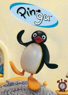Pingu - Season 6
