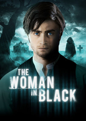 Woman in Black, The