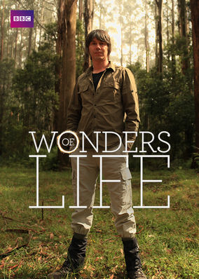 Wonders of Life - Season 1