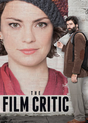 Film Critic, The