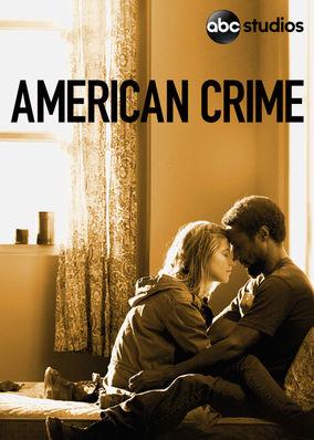 American Crime - Season 1