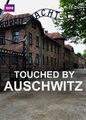 Touched by Auschwitz | filmes-netflix.blogspot.com